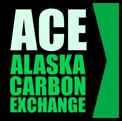 Alaska Cargon Exchange