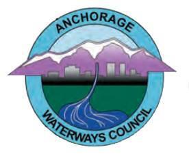 Anchorage Waterways Council