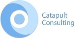 Catapult Consulting