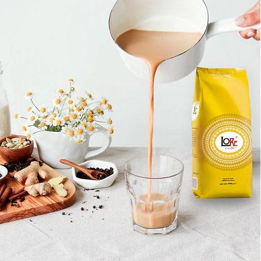 кофе-фид-2_08.jpg