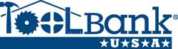 ToolbankUSA_logo
