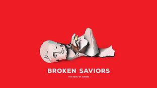 broken saviors screen 1c (1).jpg