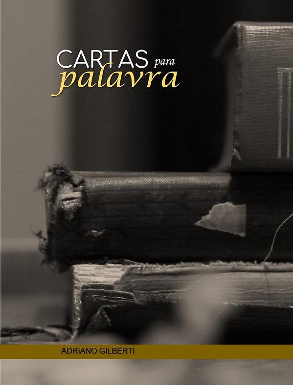 Cartas capa frente 02_adaptada.jpg