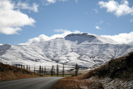 south-africa-1415163_1920.jpg