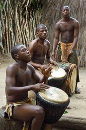 south-africa-1091396.jpg