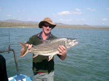 Tiger fishing 1.jpg