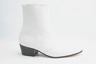 705 White Boots 6.jpg