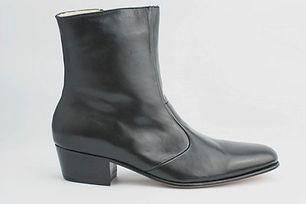 705 Black Boots 5.jpg