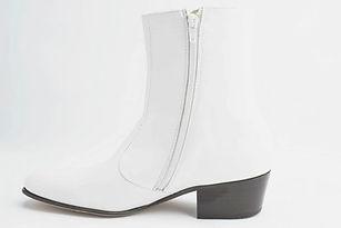705 White Boots 4.jpg