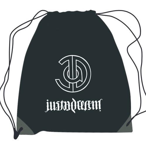 JAD Drawstring Bag