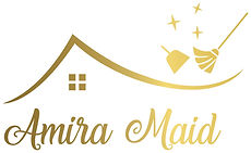 Amira Maid - logo_small.jpg
