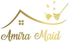 Amira Maid - logo_small.jpg