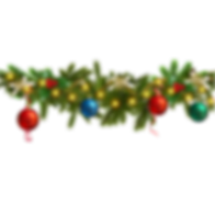 —Pngtree—christmas_decoration_pine_branc