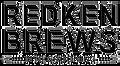 redken+brews+logo.png
