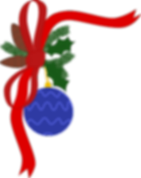 holly-155210_1280.png
