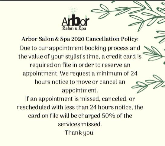 Cancellation%20Policy_edited.jpg
