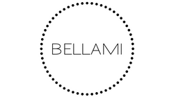 bellami-logo (1)