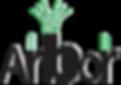 2014-Site_Header-Logo2.png
