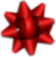red-160898_640.png