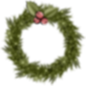christmas-wreath-png-39757.png