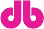 db-logo-mob.png