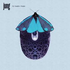 Jung - To Timer I Træk - Mixed by Carsten Heller