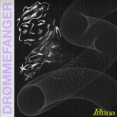 Patina - Drømmefanger – Mixed by Carsten Heller