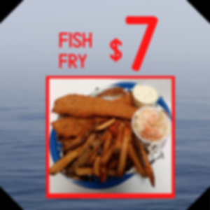 Fish Fry - Water Background 2.png