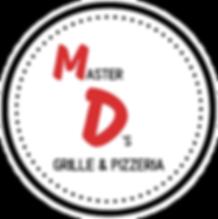 Master D's Logo 7.2.png