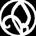 Logo 4.3.png