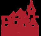 HDRA-Logo.png