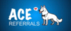 Ace Referrals facebook cover.001.jpeg
