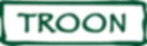 troon logo.png