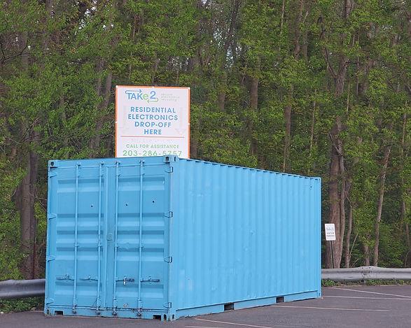 container%20edit%201_edited.jpg