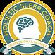 holistic badge.png