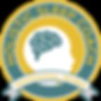 Logo6574.jpg - 2.png