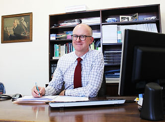 Dr William Smith