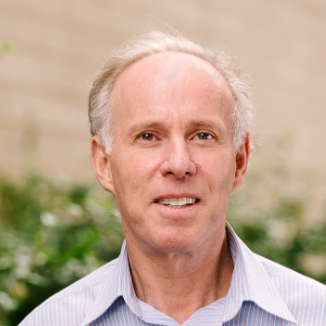 Dr Michael Gold