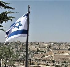 Jerusalem 2 - Sarah Kremer picture
