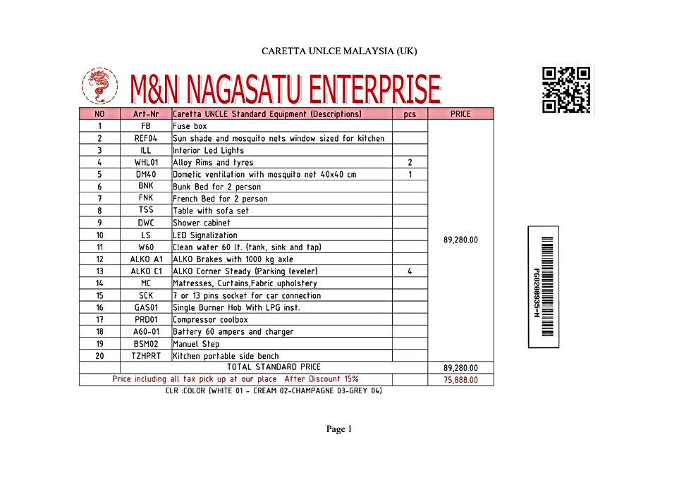 carettaUNCLE 22042020_page_1.jpg