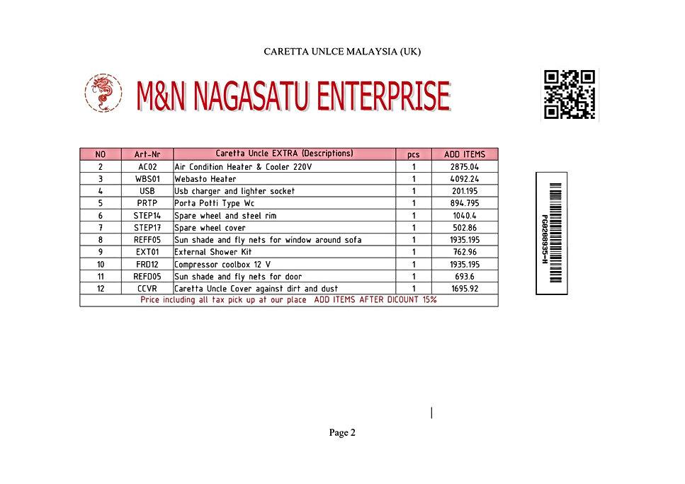 carettaUNCLE 22042020_page_2.jpg