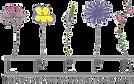 Logo affiche atelier.png