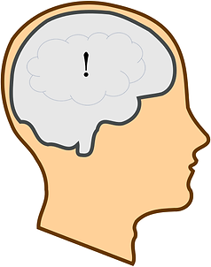 head+brain+mind+cloud.png