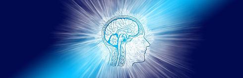 brain mind light medicine