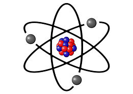 atom-68866_1280.jpg