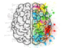 brain logic art color paint.jpg
