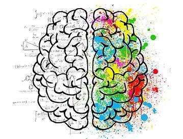 brain logic art color paint.jpg