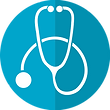 stethoscope-icon-2316460_1280-2.png