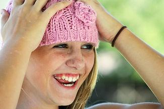 happy face smile.jpg