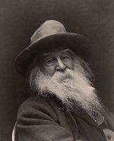 1024px-Walt_Whitman_-_George_Collins_Cox